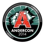 Andercon logo