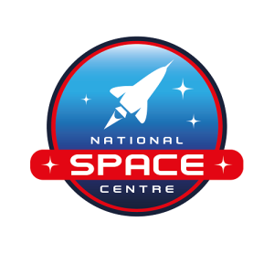 National_Space_Centre