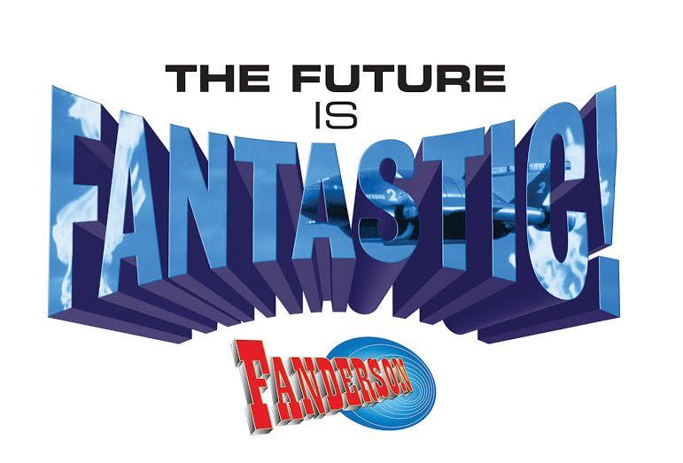 The Future is Fantastic!