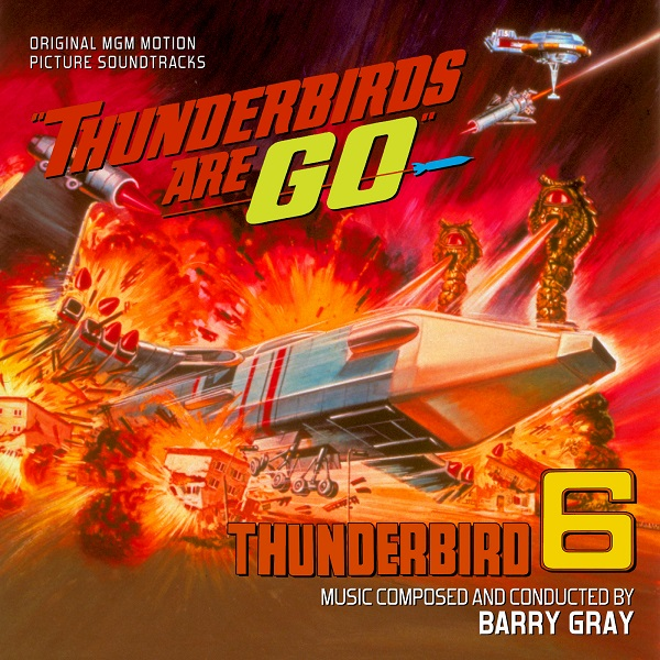 Thunderbirds_Cover-large