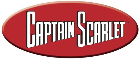 Captain Scarlet