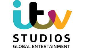 ITV Studios Global Entertainment