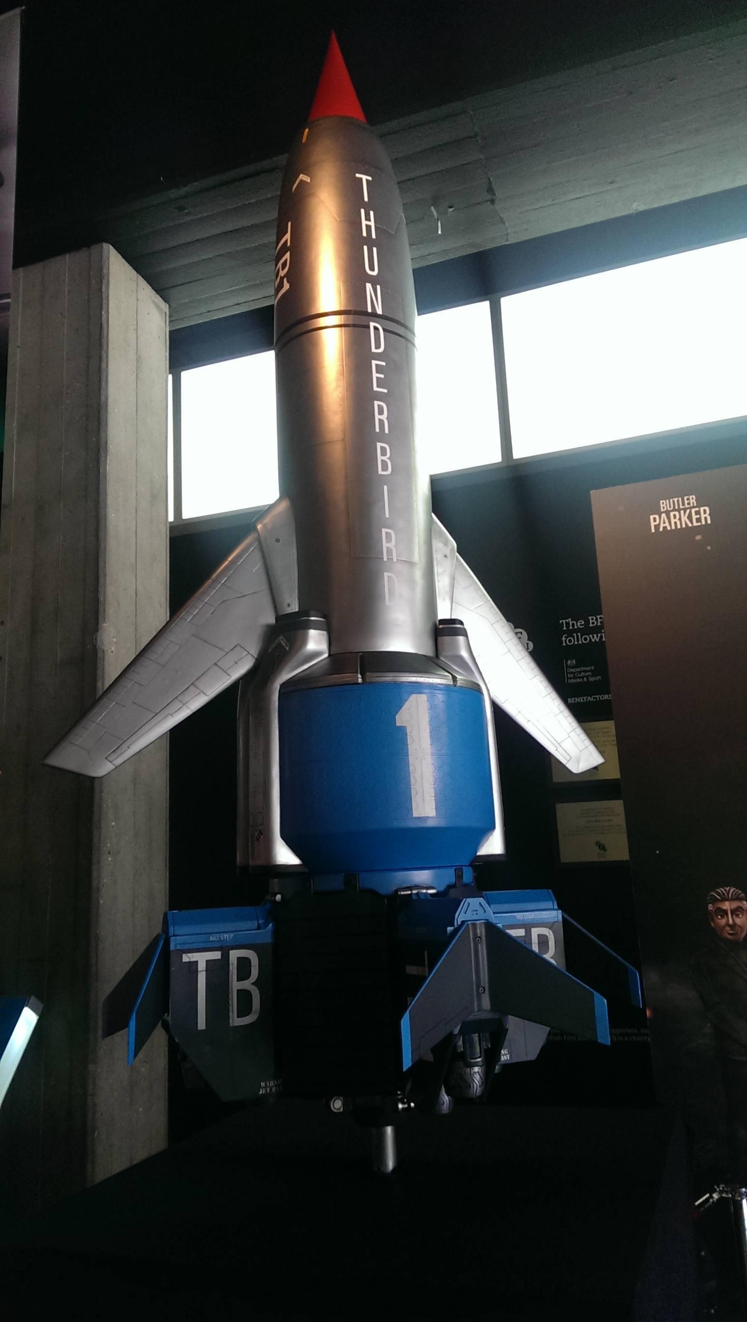 thunderbird-1-thunderbirds-are-go-screening (1)