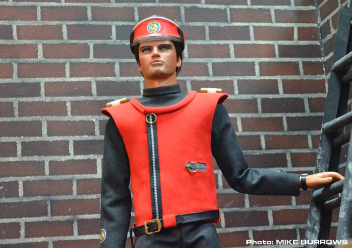 captain-scarlet