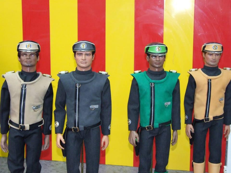captains-of spectrum