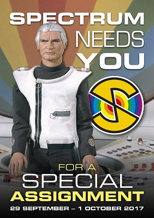spectrum-needs-you-small