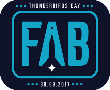 thunderbirds-day