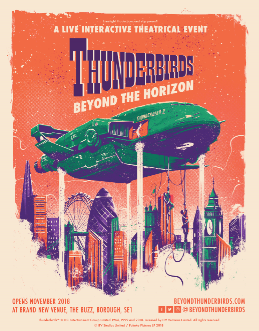 thunderbirds-beyond-the-horizon