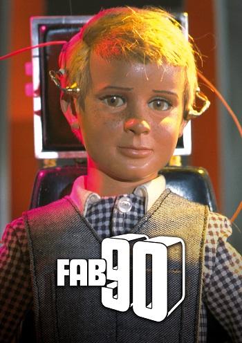 FAB 90