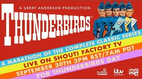 thunderbirdsday