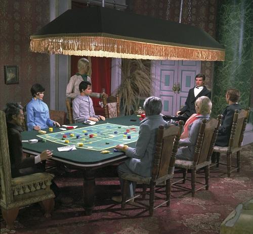 special-assignment-casino