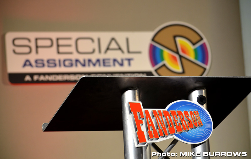 special-assignment-lectern