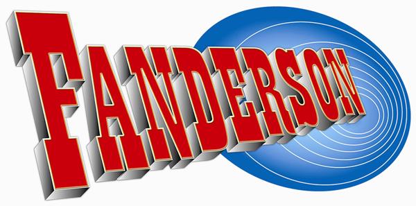 Fanderson