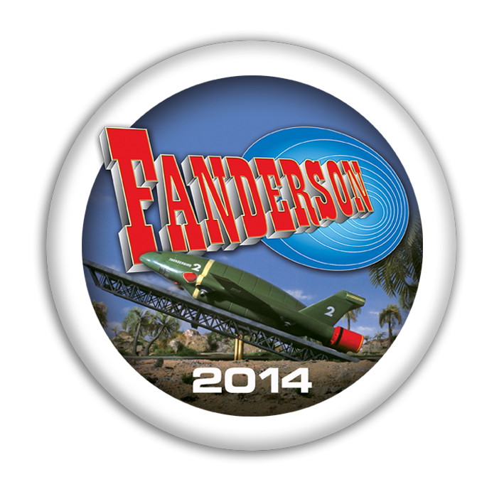 2014 membership badge