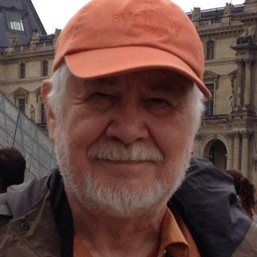 Peter Hitchcock jets in for Supercelebration