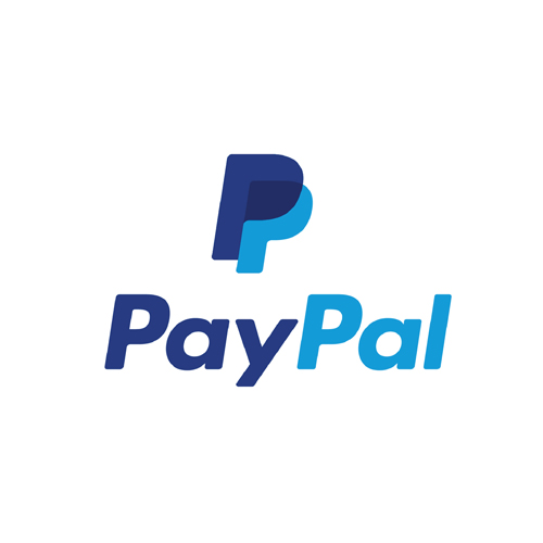 Sporadic issues with PayPal (updated)