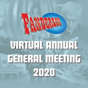 Virtual AGM 2020