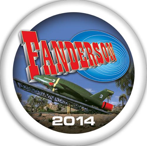 2014 membership badge