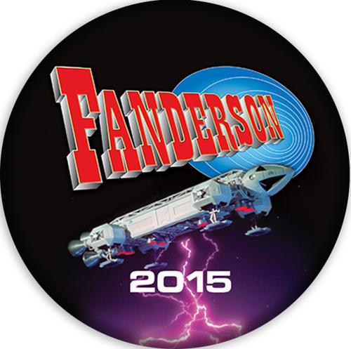 2015 membership badge