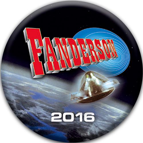 2016 membership badge