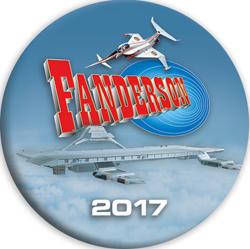 2017 membership badge