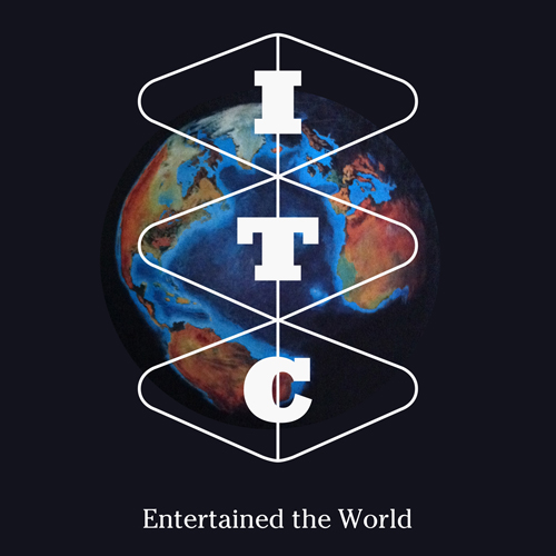 ITC Entertained The World Podcasts