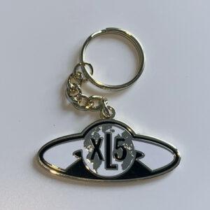 *Key Rings