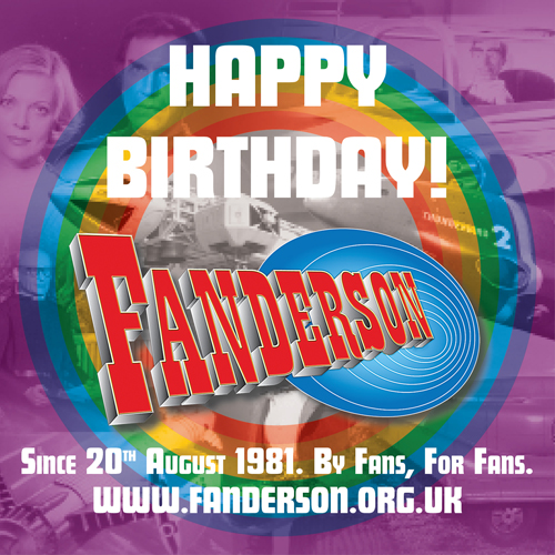 40 FAB Years: Since 20th August 1981. By fans, for fans.