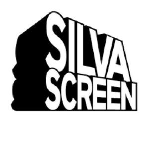 *Soundtracks (Silva Screen)